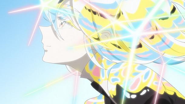 Dia_anime.jpg
